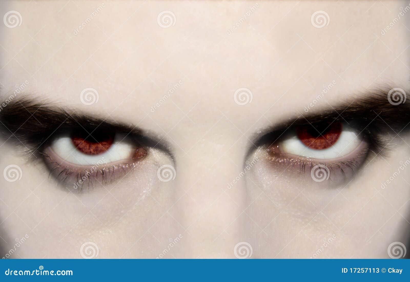 Evil Eyes Looking Up Wiring Diagrams Bat Detectorschematicpng Vampire Watching Stock Image Of Devil Diabolic 17257113 Rh Dreamstime Com Anime Demon Red