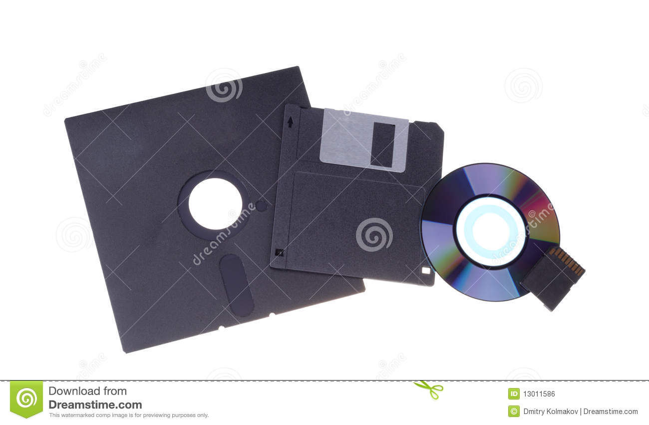 the emergence and evolution of the compact disks and music digital formats Even before the introduction of the compact disc, digital audio started to shape the sound of popular music, as digital effects processors, samplers/sequencers, and digital synthesizers started to appear on commercial records as early as the mid 1970s.