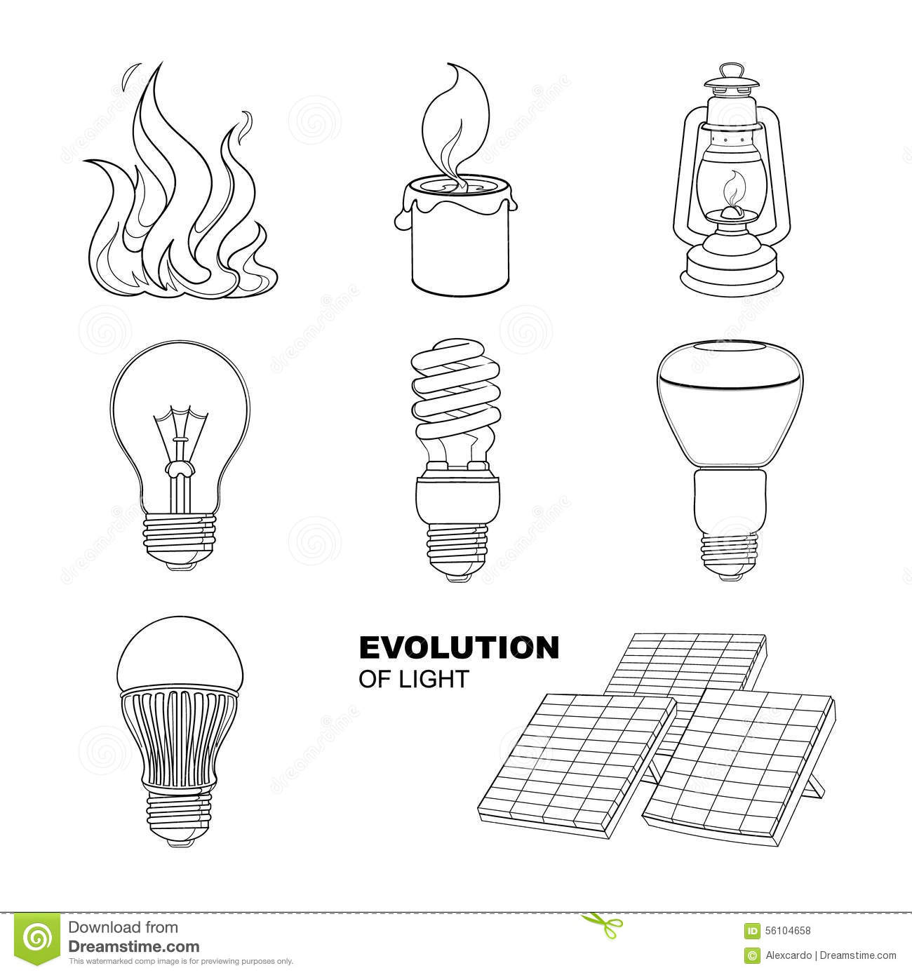 Clear Dodecahedron Glass Geometric Terrarium likewise Double Wide Trailer Wiring Diagram as well Container House Plans together with AE 95 further Pool Motor Wiring Diagram. on fire solar panels