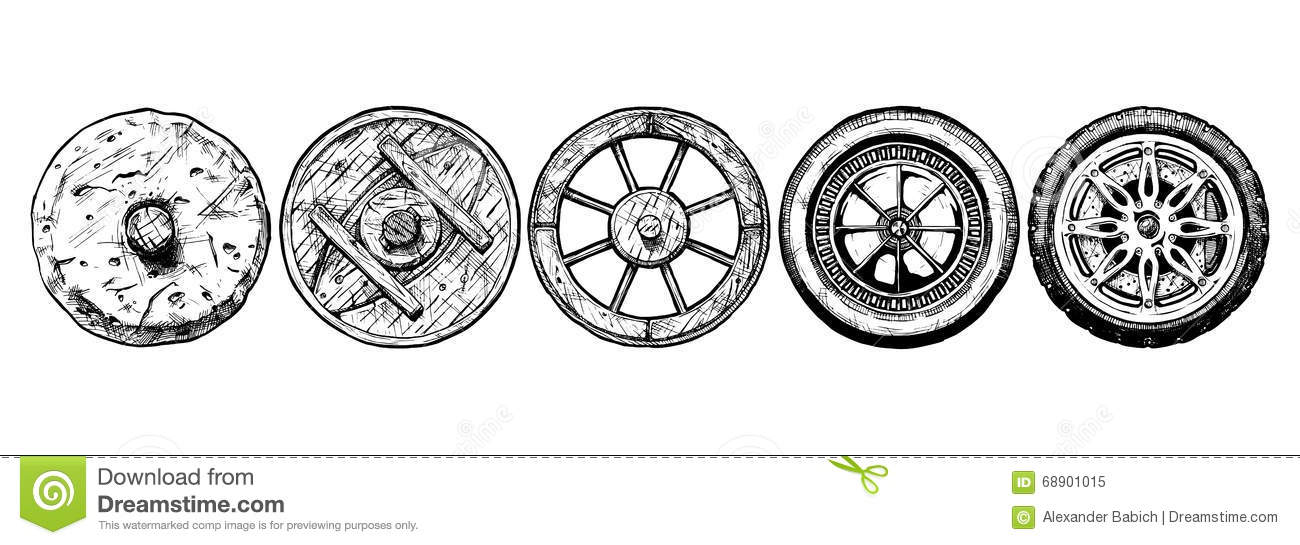Stock Illustration Evolution Wheel Vector Hand Drawn Illustration Set Set Ink Hand Drawn Style Stone Antique Wooden Spoked Image68901015 furthermore Royalty Free Stock Photo Shock Car Part Image16517655 furthermore Stock Photography Automotive Paint Sprayer Gun Vector Illustration Image2078562 in addition Automotive Race Racing Rally Speed 148187 also 126189823. on automotive illustrations