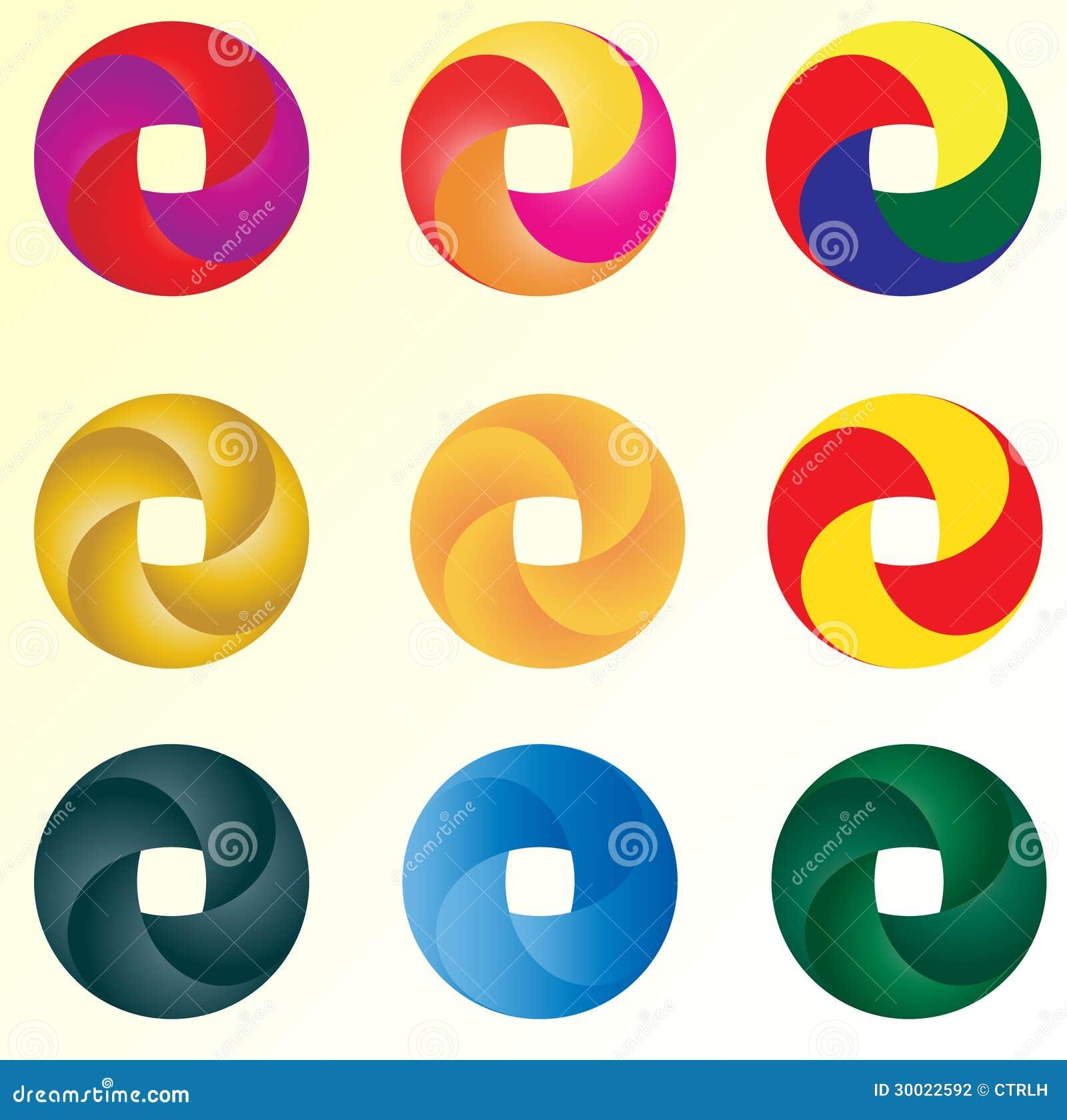 Examples Oflogo Designs Bobbydaleearnhardt.com
