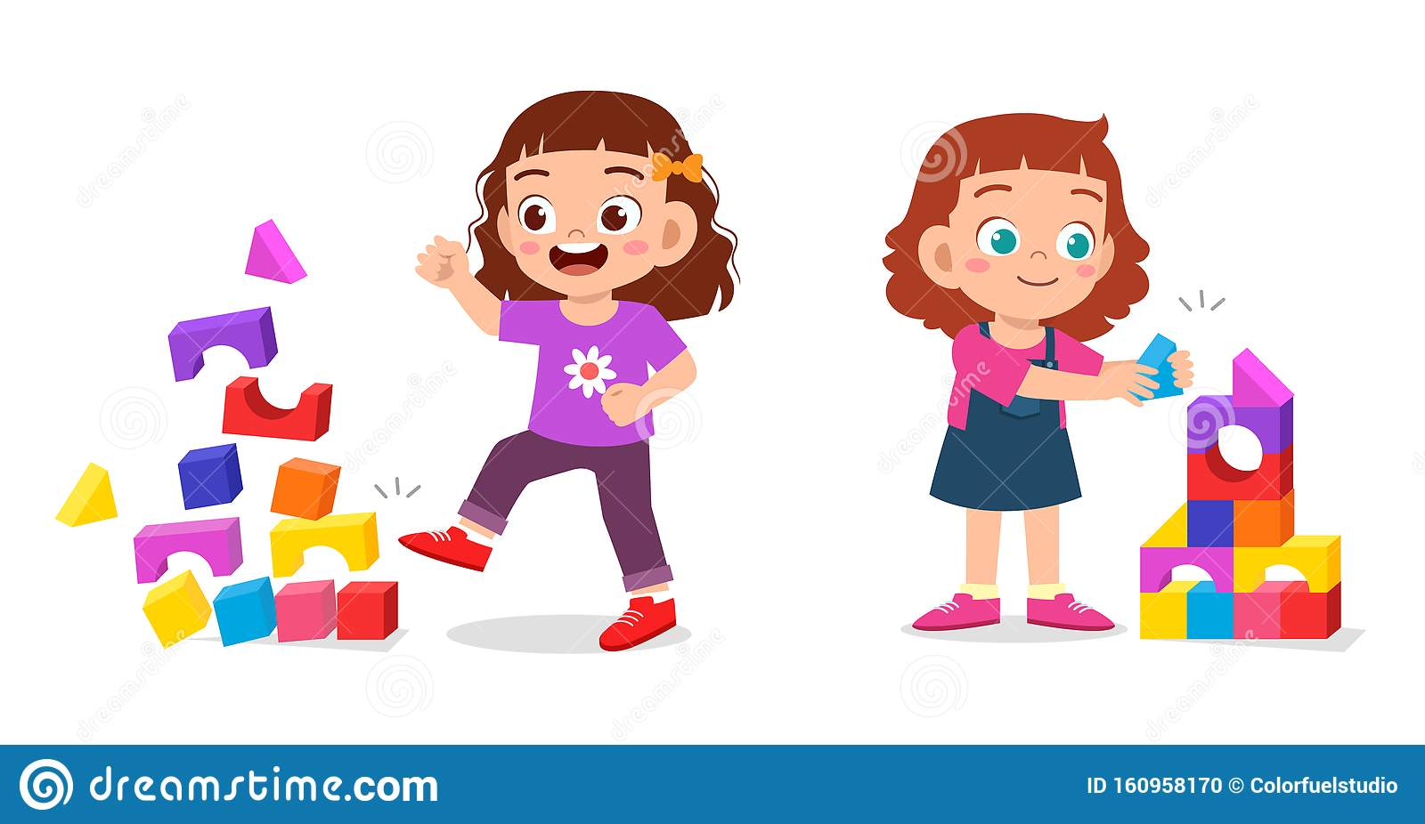 This set of illustrations focuses on good/positive choices and behavior.  This set contains 24 image files, which includ…   Clip art, Powerpoint  lesson, Kids clipart