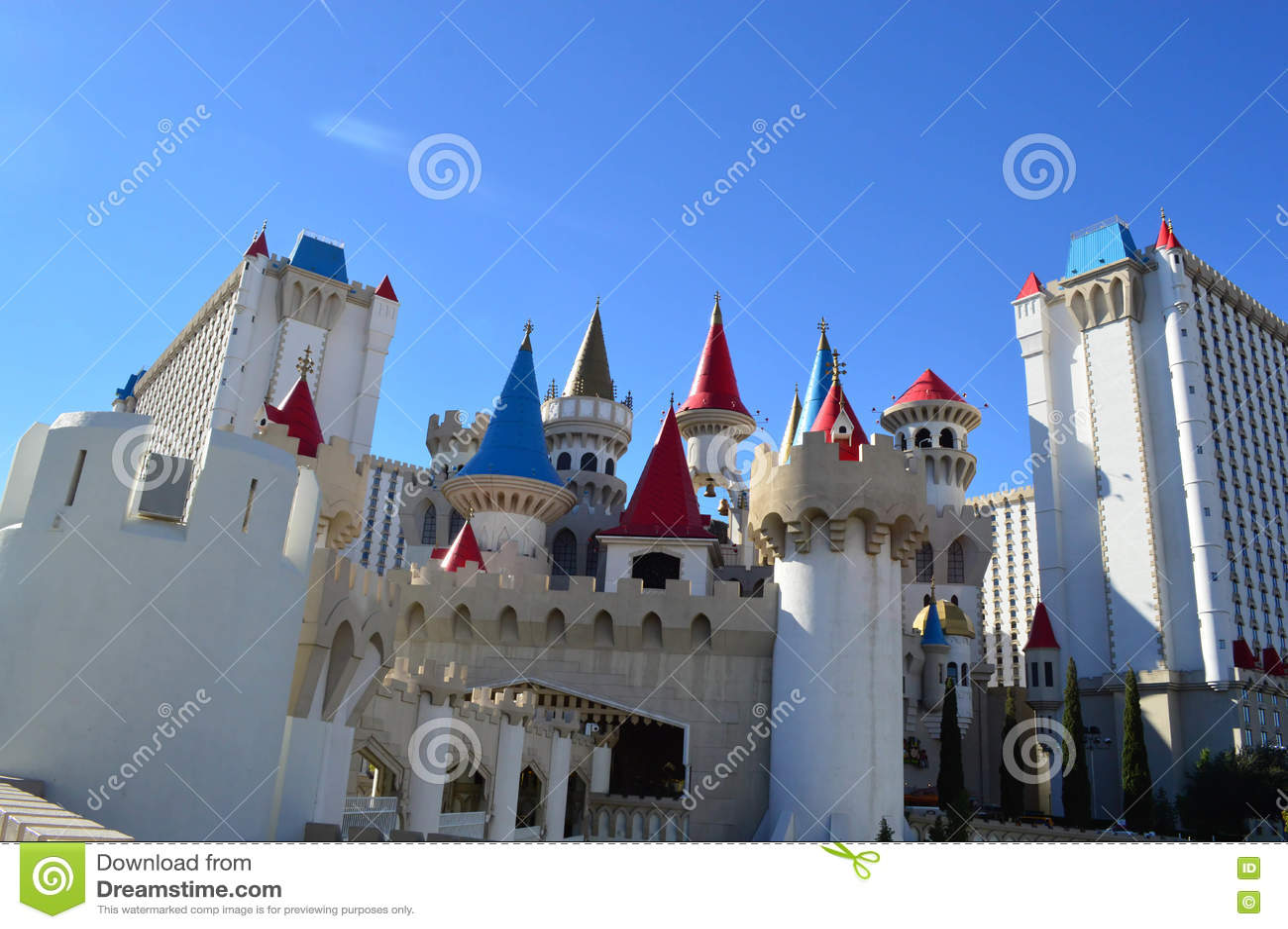 Camelot casino las vegas casino emperor lucky online
