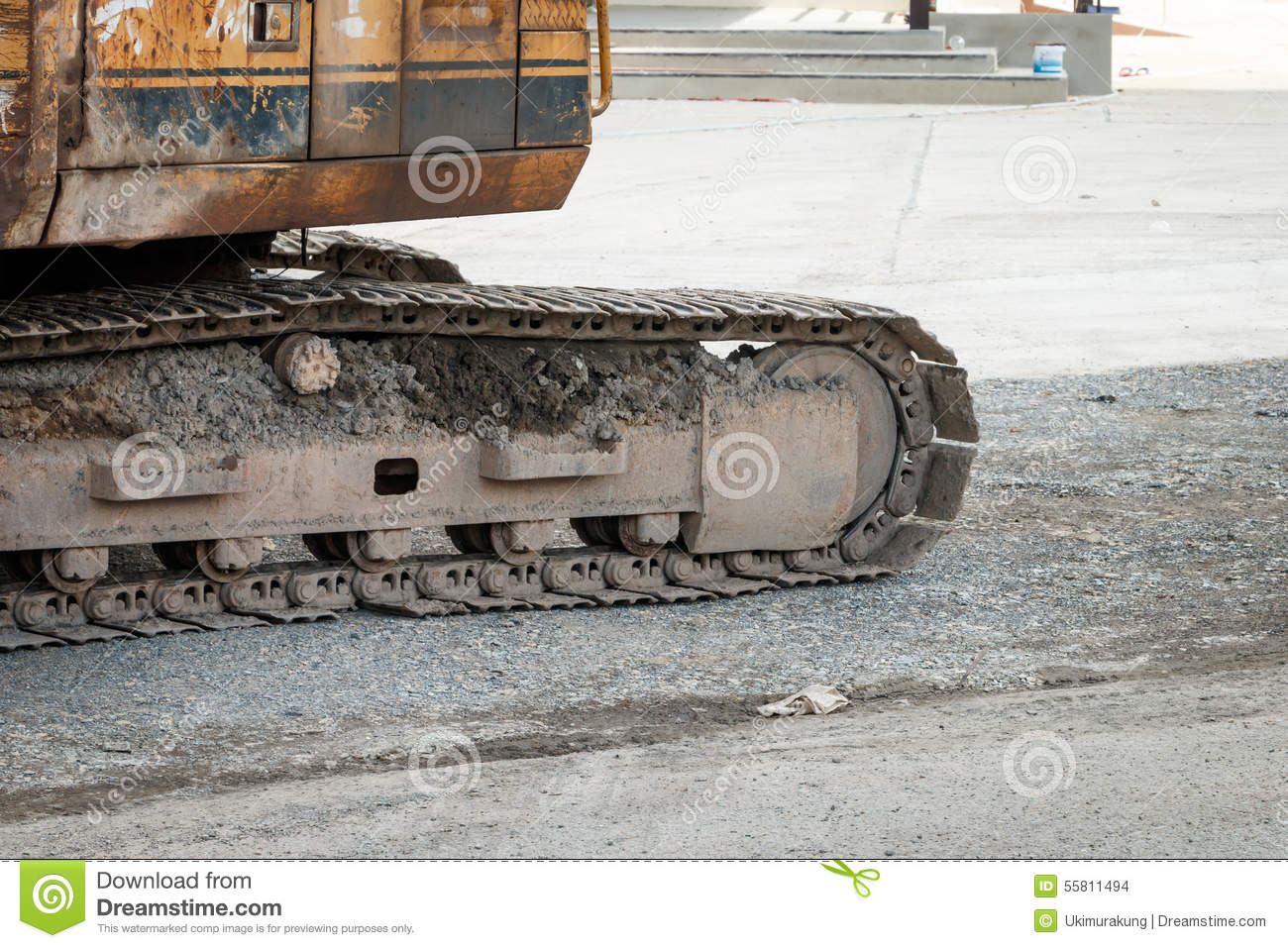 excavator-dirty-track-close-up-old-tract