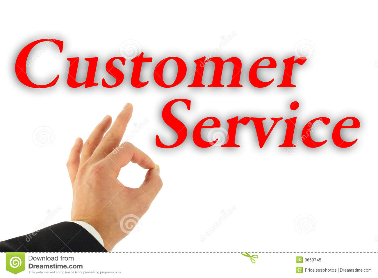 Excellent Customer Service Concept Royalty Free Stock. Apply Online Bank Account Instant Decision. Online Doctoral Programs In Business. Personal Umbrella Insurance Quote. First Time Homebuyer Tips Medical Center Blvd. Credit Report From All Three Agencies. Montrose Vet Clinic Houston Cell Phone Bands. Dentists In Colorado Springs. Types Of Automated Testing Natural Gas Therm