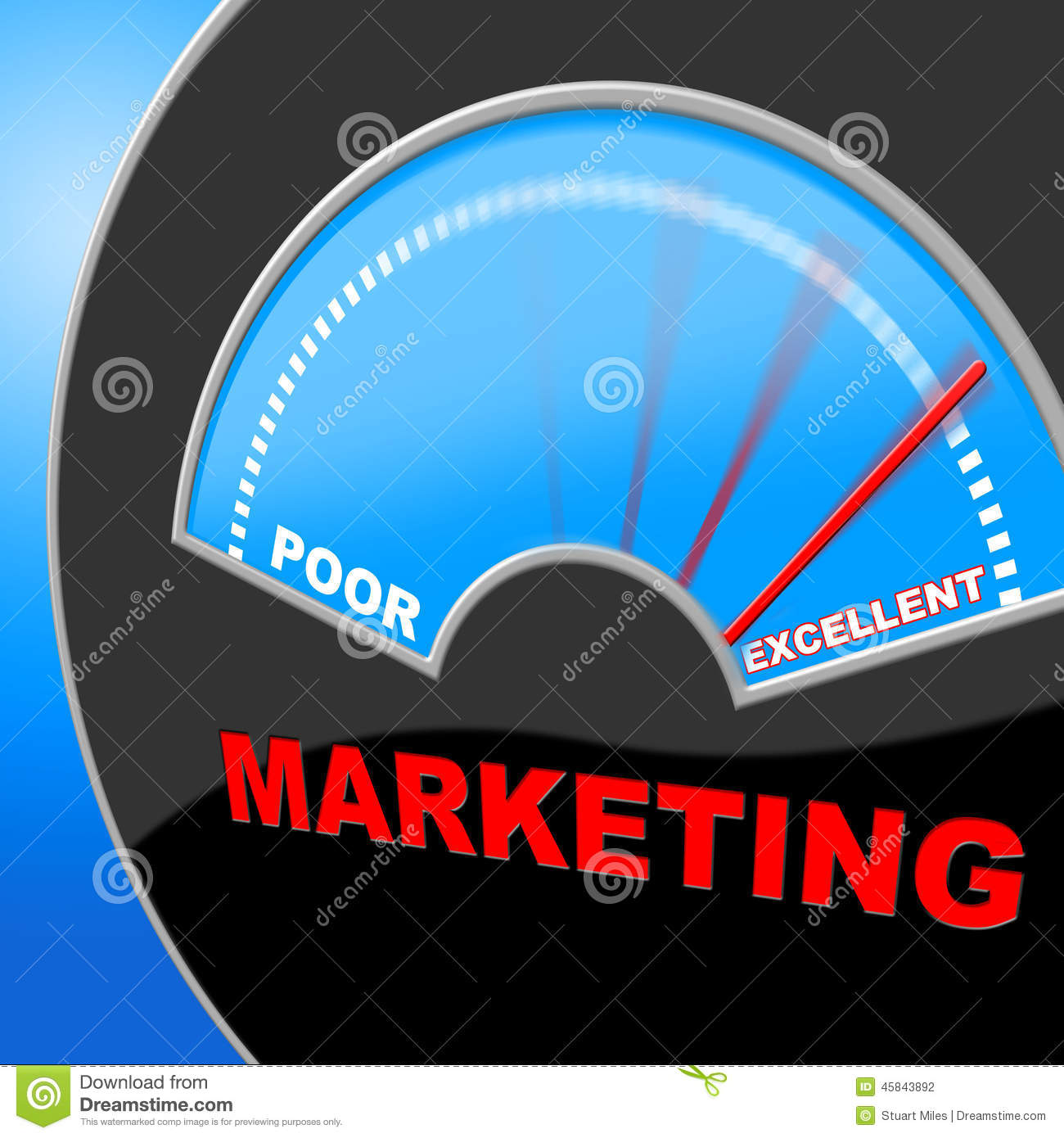 excellent marketing represents selling excelling and perfect stock excellent marketing represents selling excelling and perfect