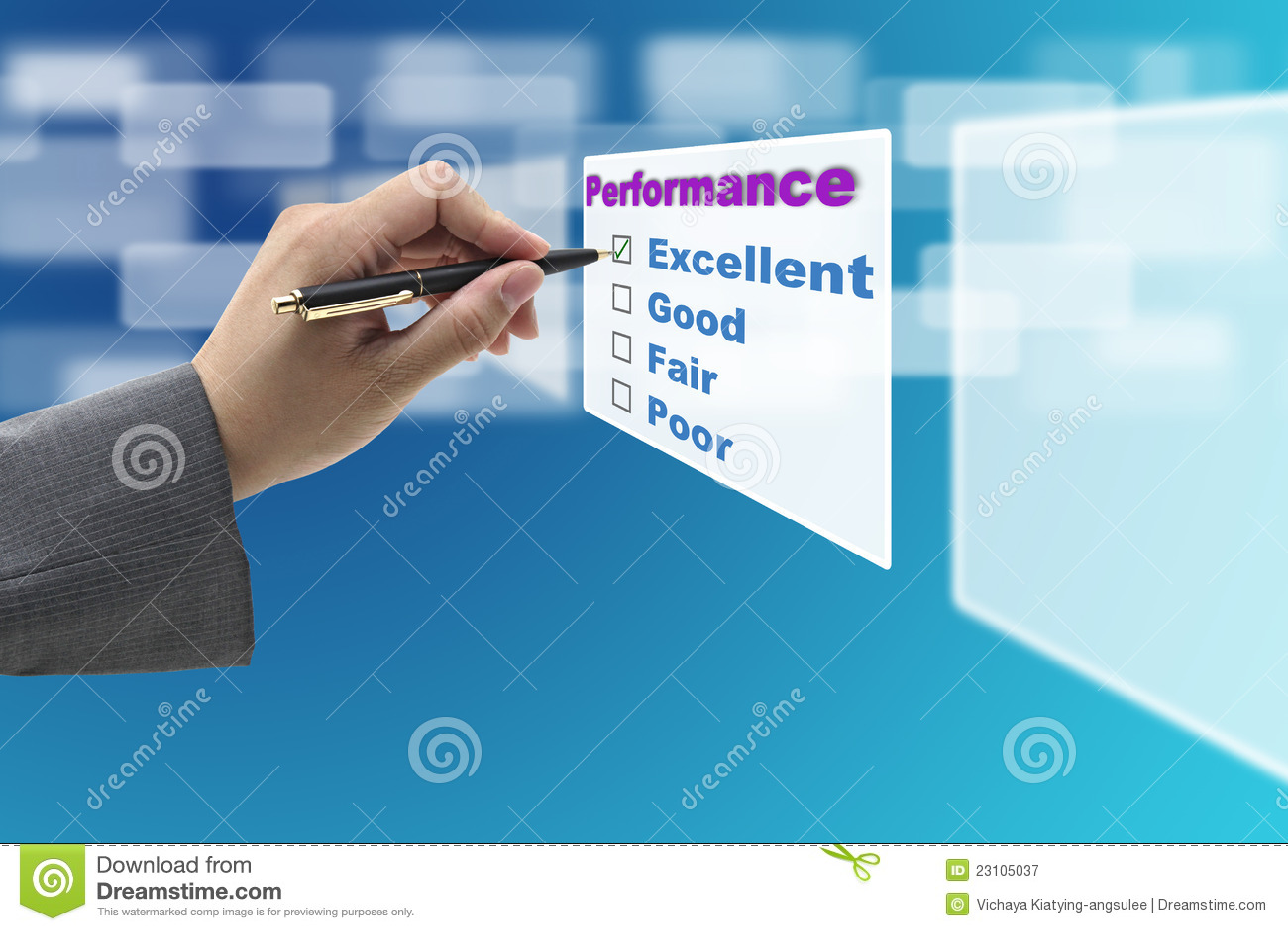 excellent-performance-audit-23105037.jpg