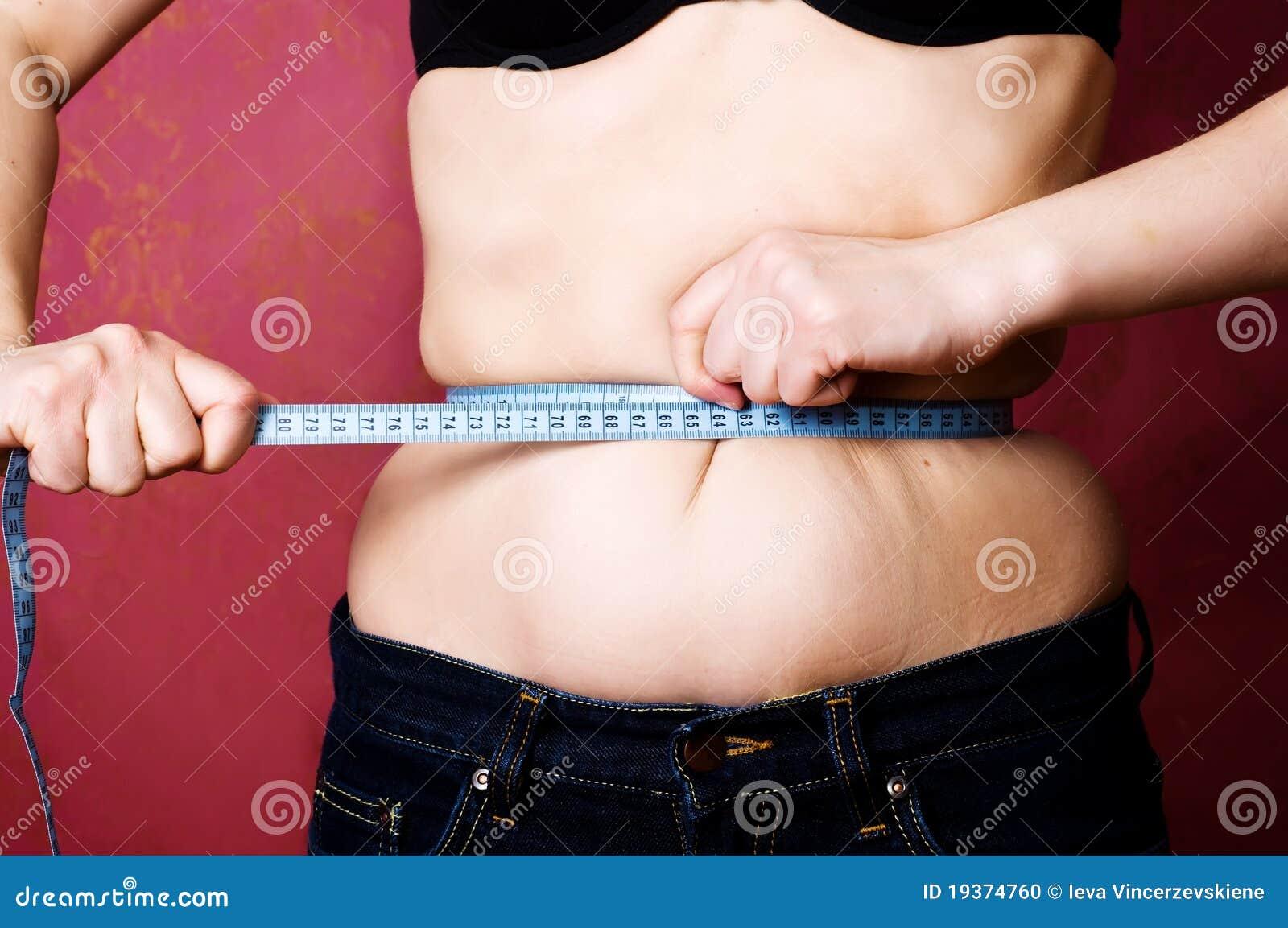 Excesso de peso