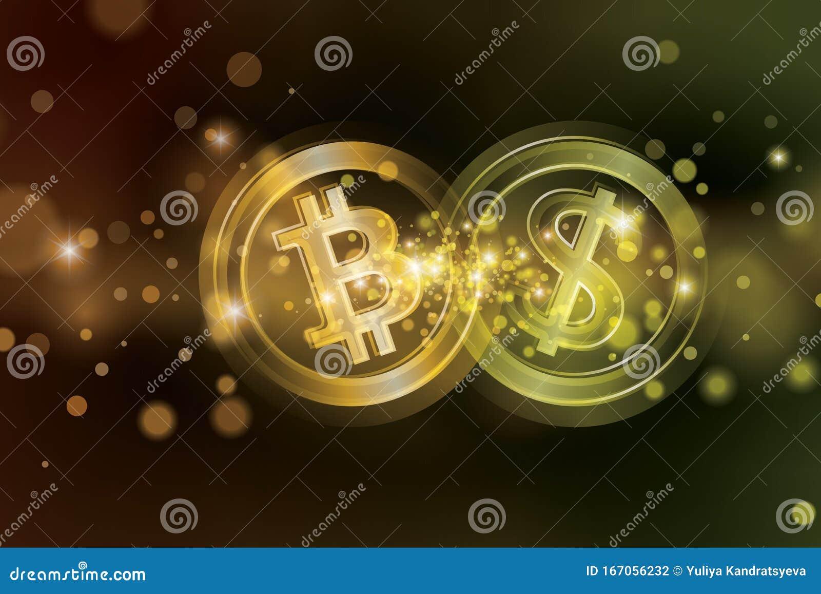 exchange btc to usd online