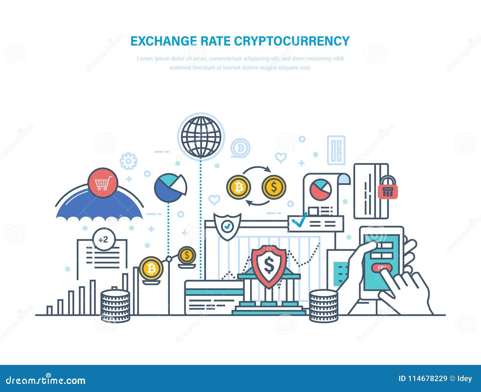 como operar con bitcoin