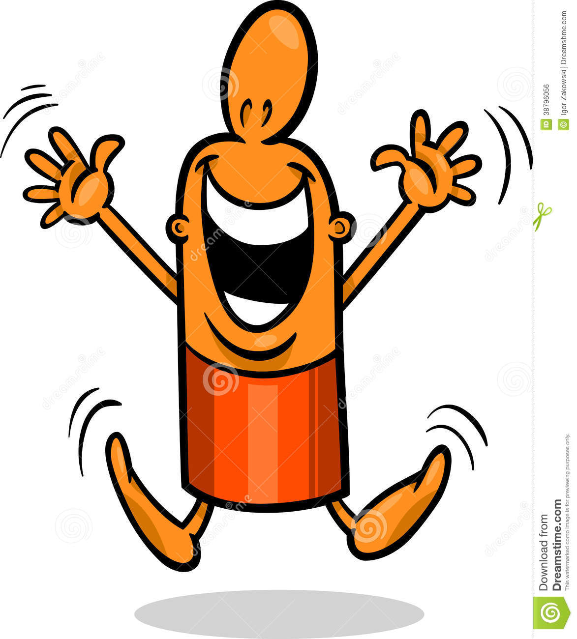 excited-guy-cartoon-illustration-happy-funny-character-38796056.jpg