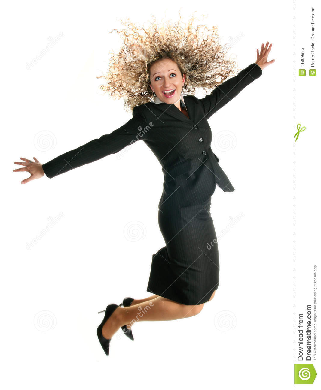 excited-jumping-business-woman-11809885.jpg