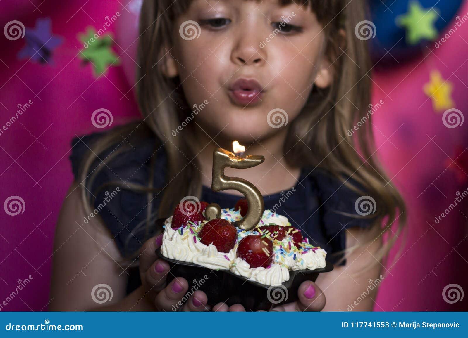 Superb Little Princess Birthday Party Make A Wish Concept Anniversary Funny Birthday Cards Online Amentibdeldamsfinfo