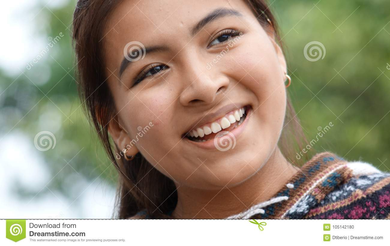 Opinion not young teen girl excited have removed
