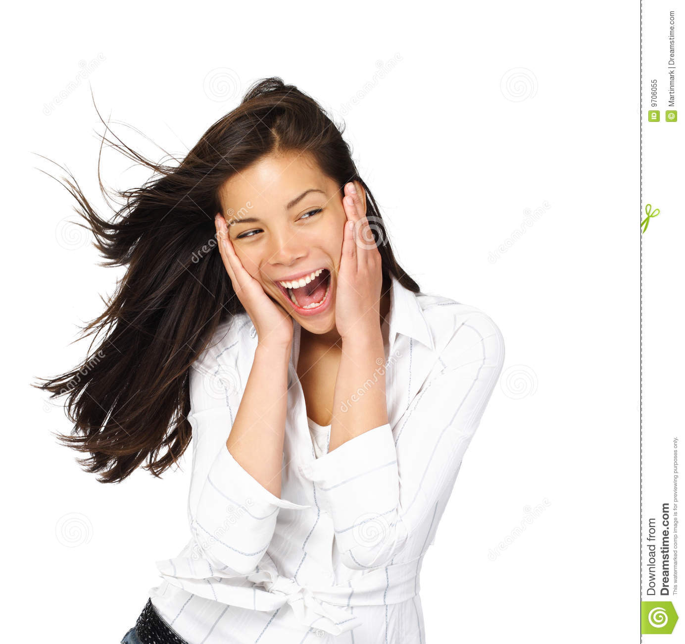 excited-woman-9706055.jpg