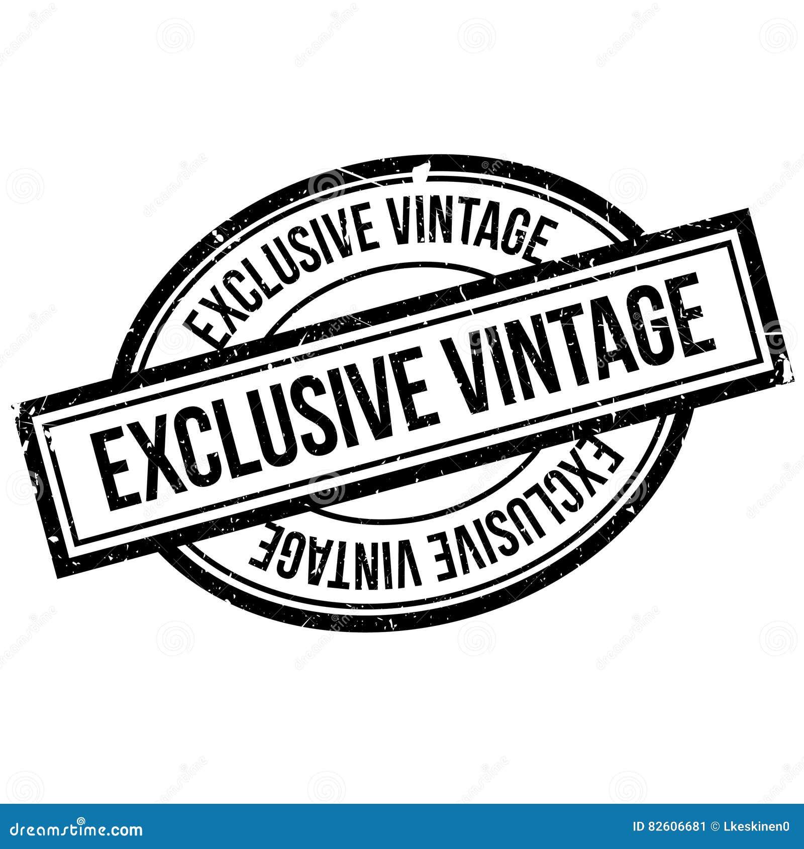 Vintage Stamp Rubber Grunge Cartoon Vector   CartoonDealer ...