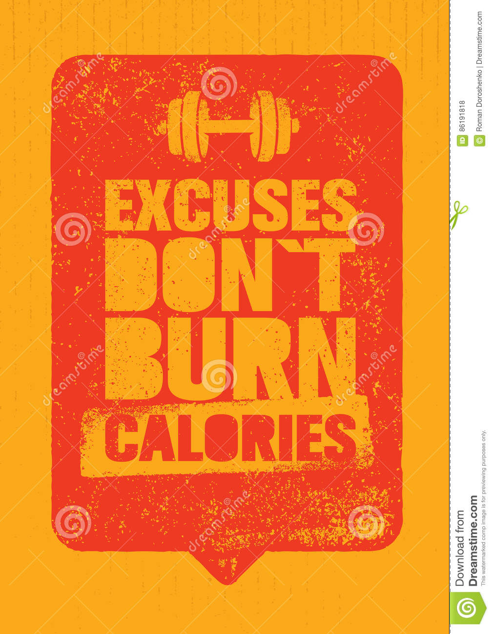 an analysis of sport calorie burn American journal of sports science  the journal has a special focus on sport  quantitative analysis of soccer referee decisions suggests referee bias.