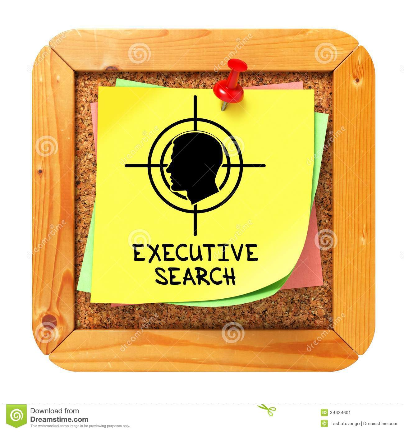 Curzon Executive Search - Employment Agencies - 675 N ...