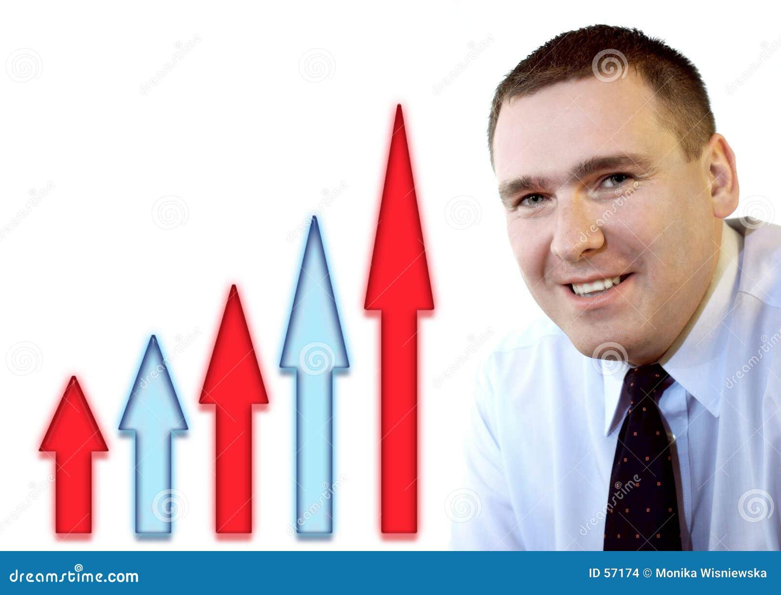 Executivos - sucesso