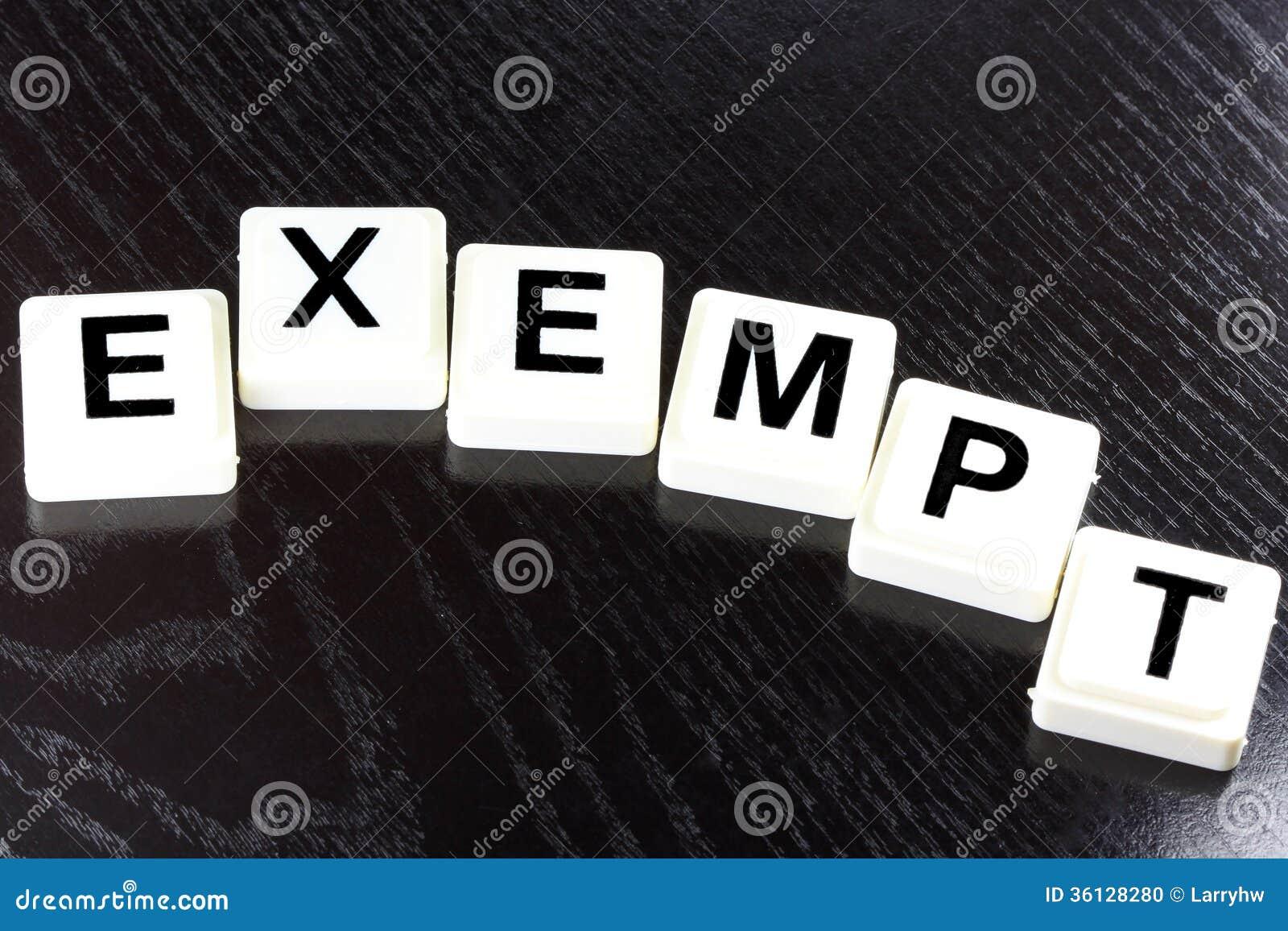 Exempt Stock Photo Image Of Word Vocabulary English