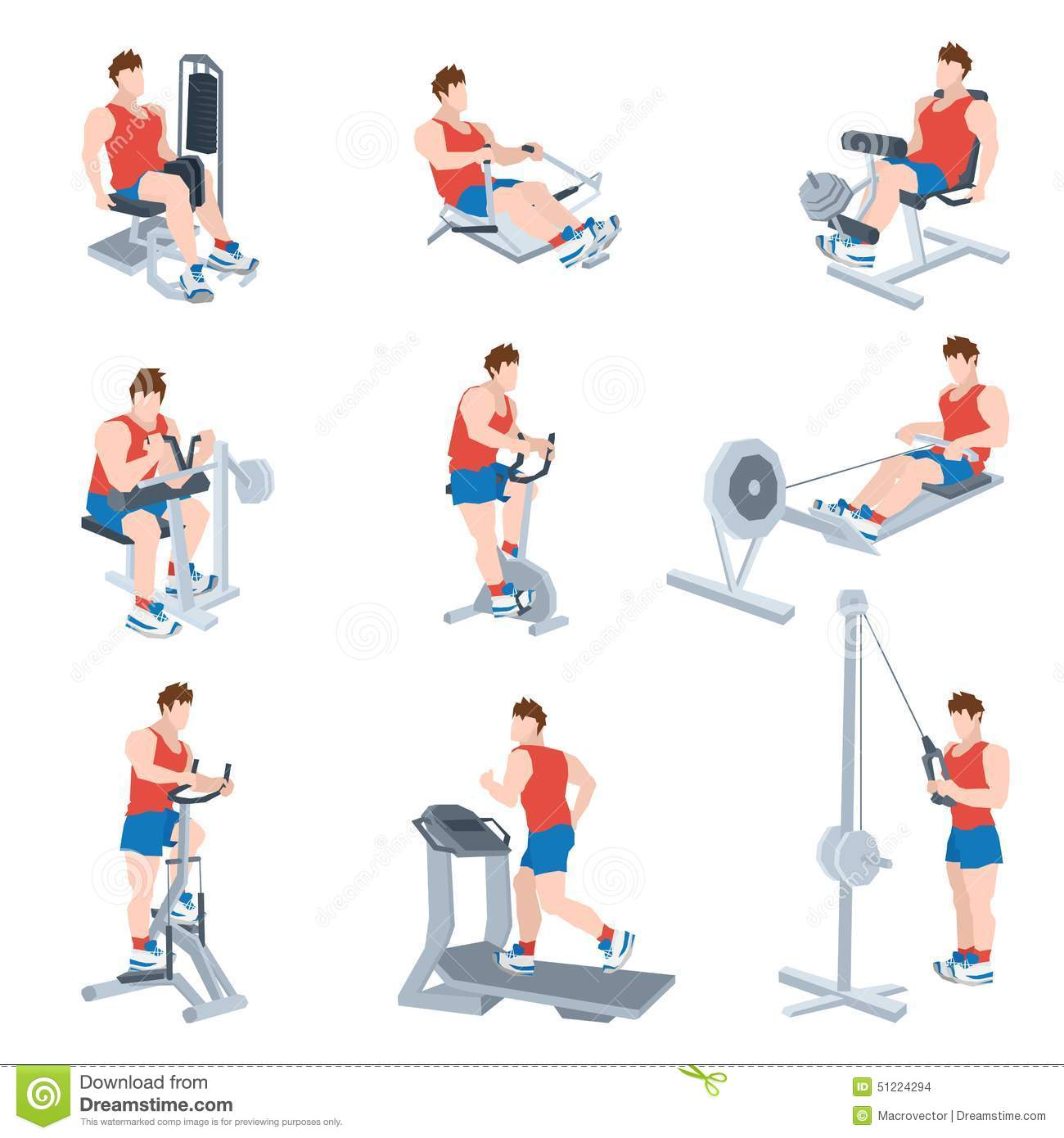 sport exercise The fitt principle is a set of rules that dictates the frequency, intensity, type and time of exercise, while the sport principle applies to the specificity, progression, overload, reversibility and.