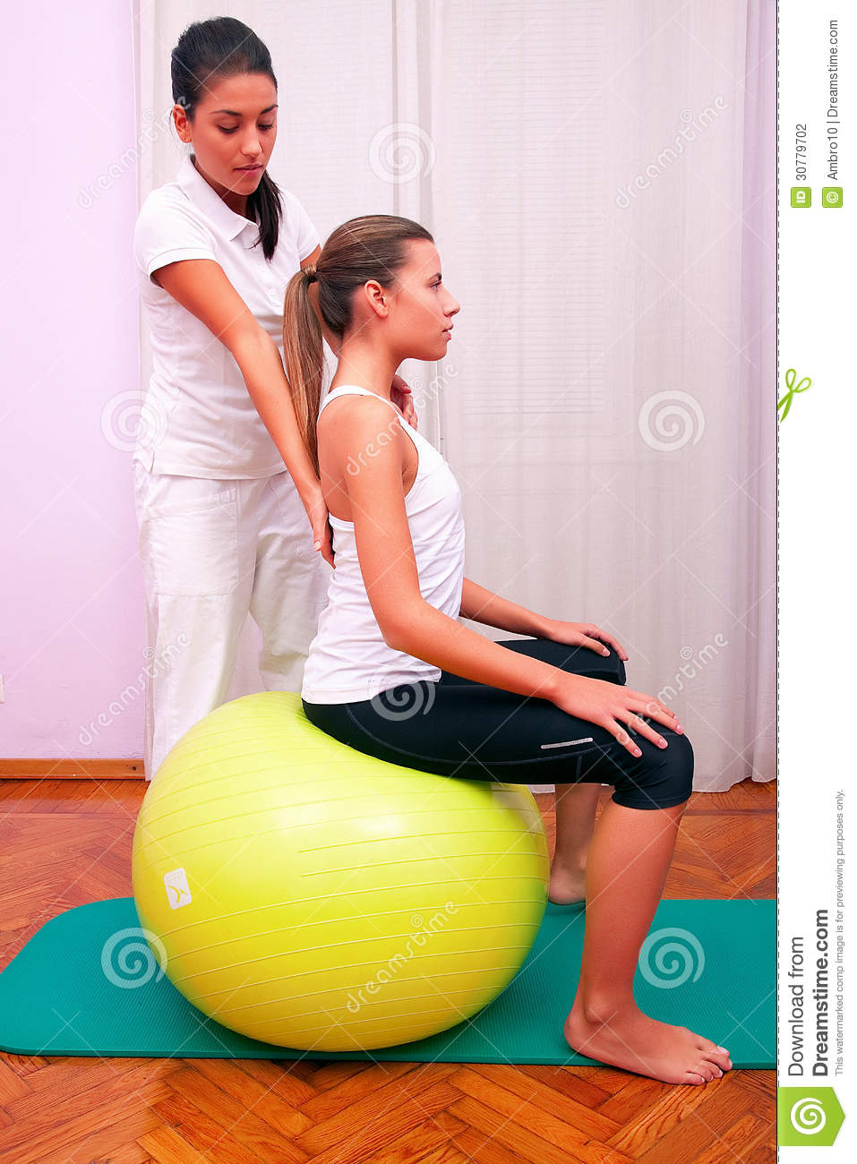 Stock Photography Green Telephone Symbol Image18930682 moreover Stock Photography Pretty Asia Women Relaxing Spa Salon Spa Body Reflexolo Woman Enjoy Reflexology Massage Image36333372 in addition Cleanse With Juice Plus furthermore Stock Photo Business Female Silhouette Image12676030 besides Physical Therapist. on massage therapy business plan