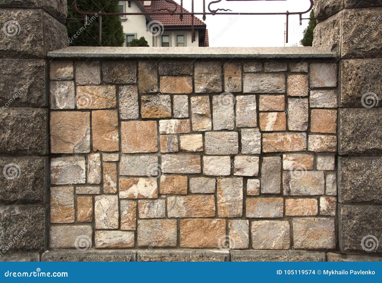 best ideas block decor walls patternscolors concrete ozinga various blocks for decorative