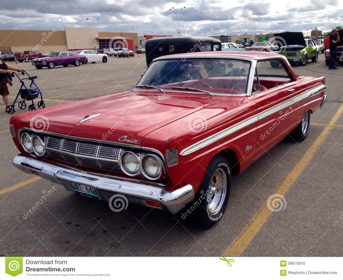 Generous Old Cars Canada Pictures Inspiration - Classic Cars Ideas ...