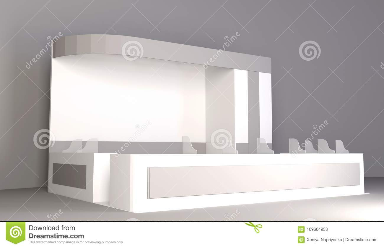 D Exhibition Booth Model : Aars designs exhibition stalls designs branding events video walls