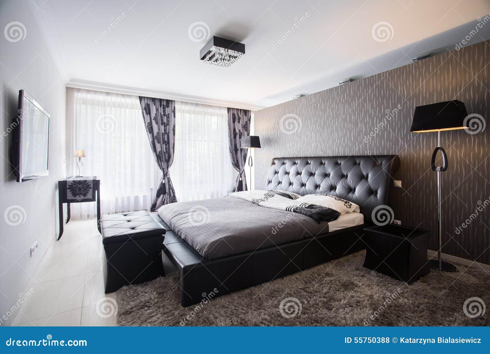 moderne schlafzimmer lampen es geht um idee. Black Bedroom Furniture Sets. Home Design Ideas