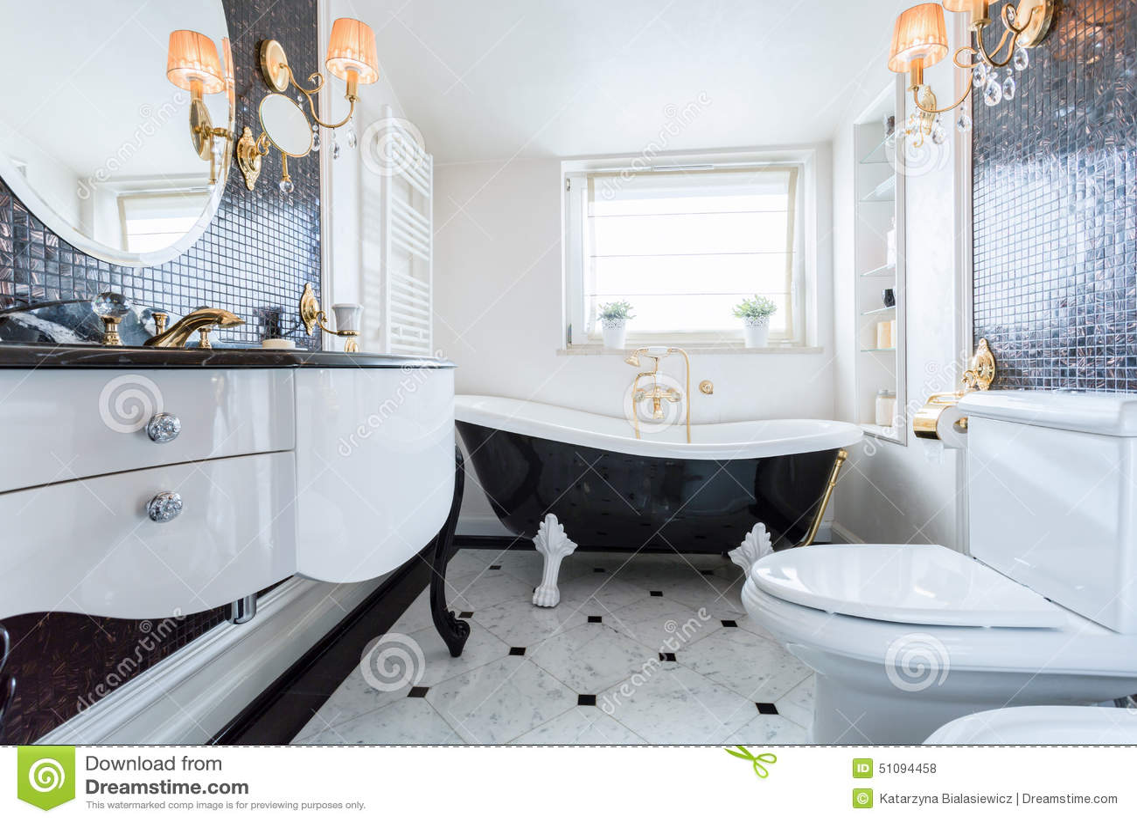 Exklusivt badrum foton - Registrera dig gratis : exklusiva badrum : Badrum
