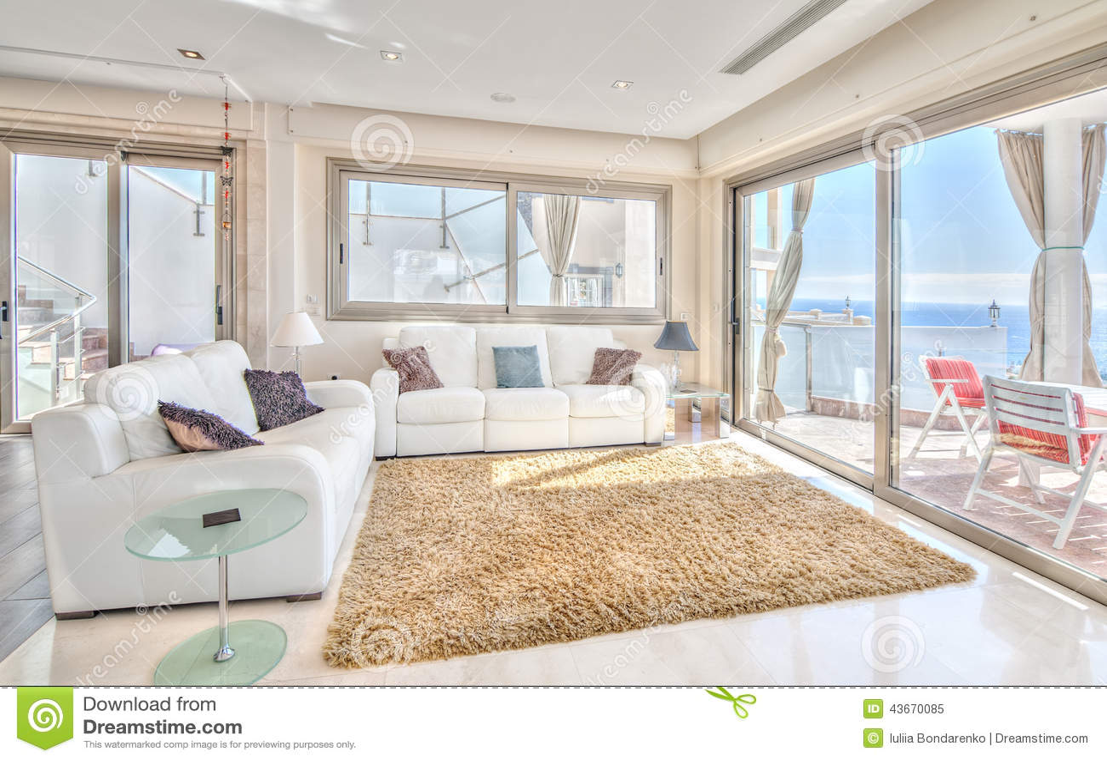 Wohnzimmer Mediterran Modern ~ Alle Ideen für Ihr Haus Design und Möbel