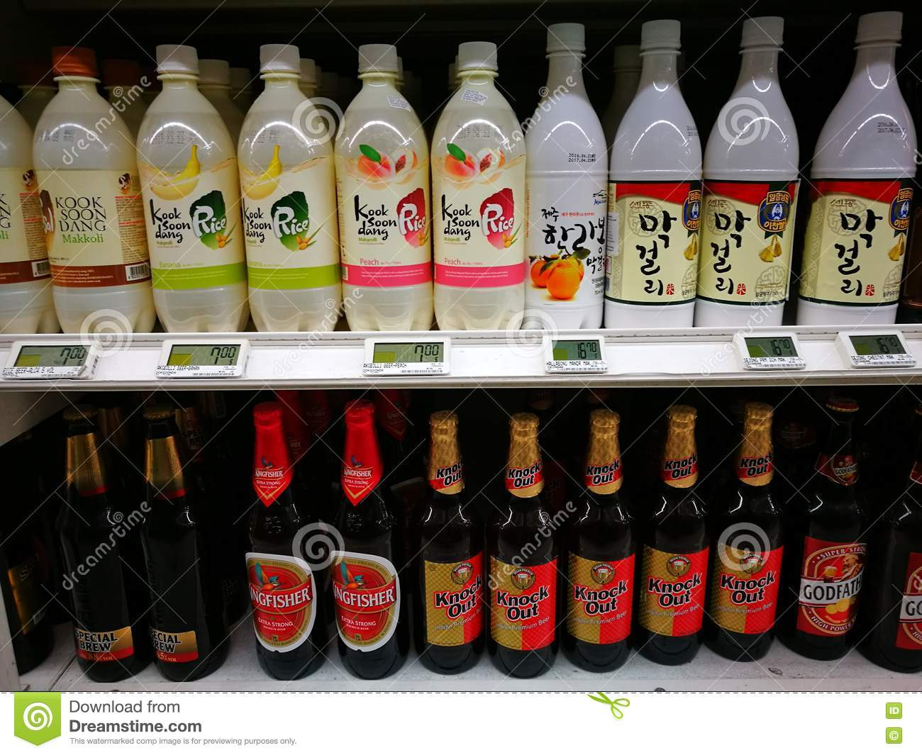 Apologise, asian sauces with beer