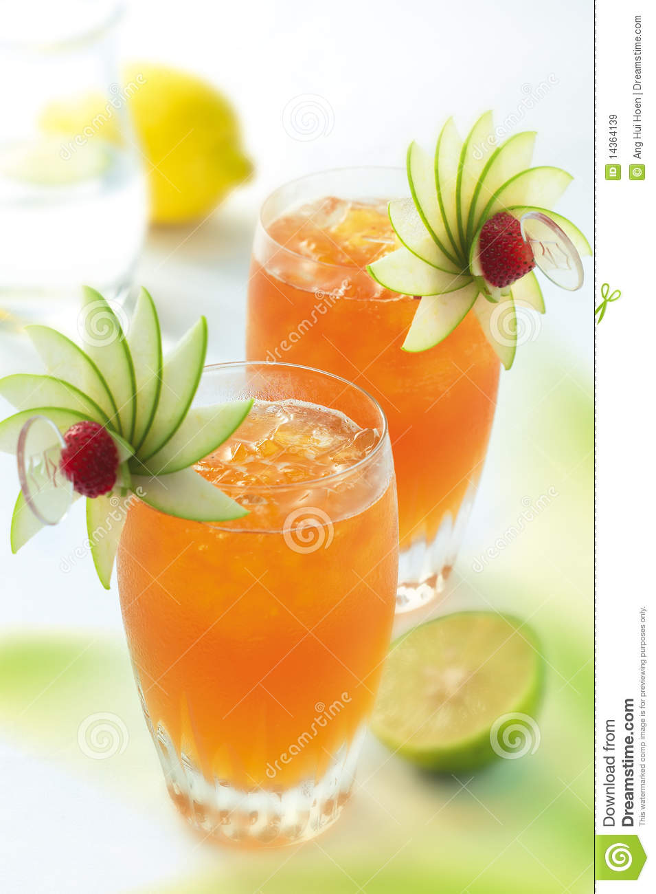 exotic cocktail royalty free stock images image 14364139 margarita clip art pink margarita clip art free