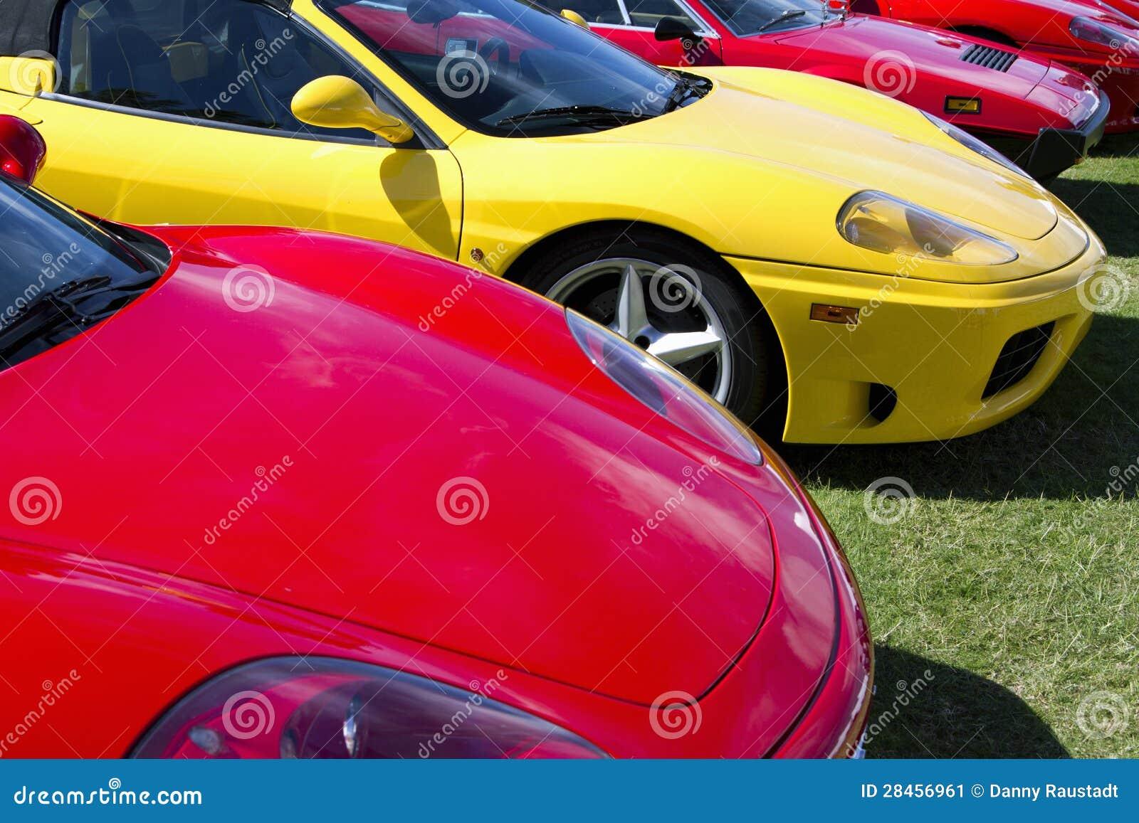Pictures Of Cartoons Cars.html | Autos Weblog