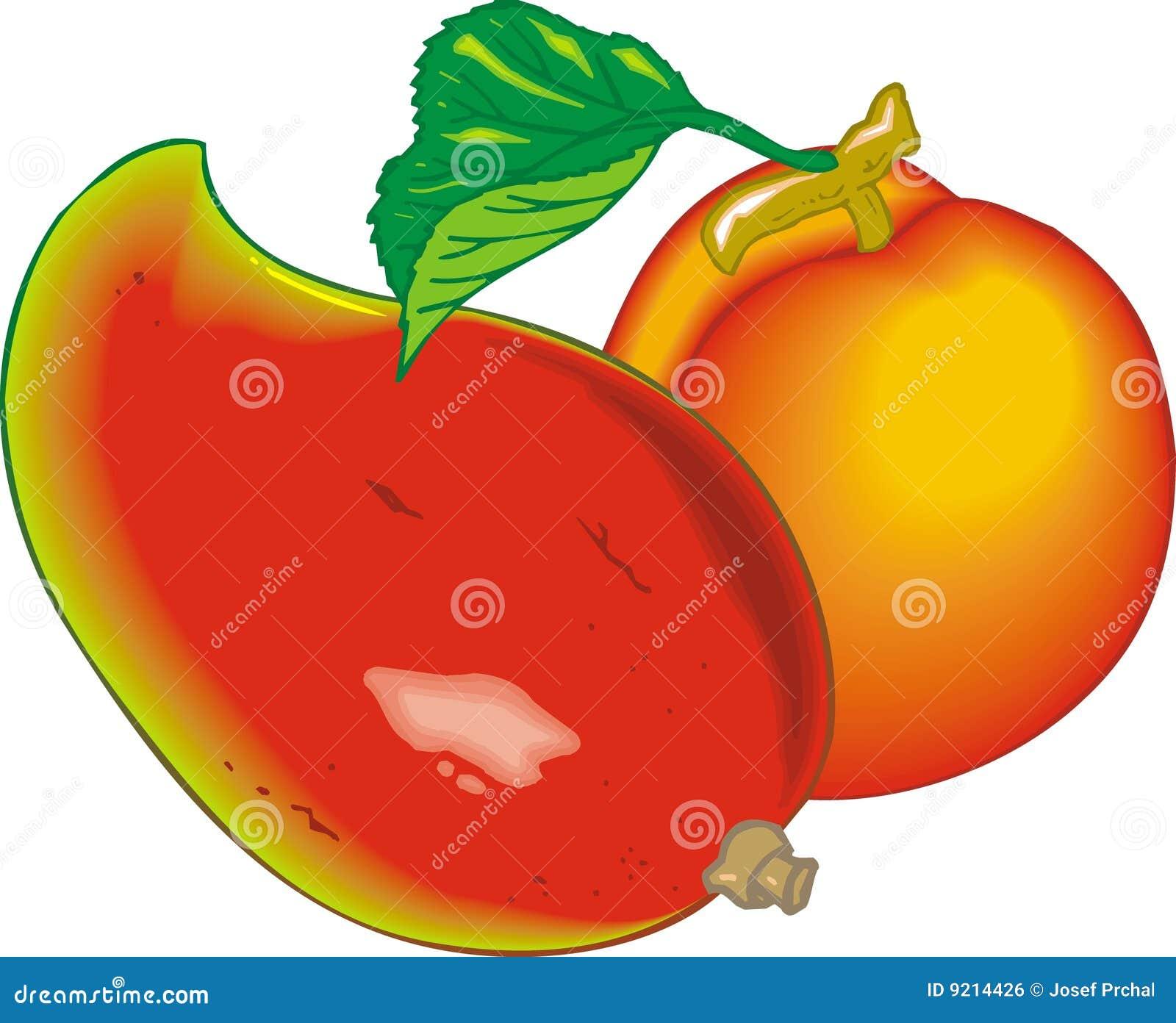 exotic fruit fruit cobbler