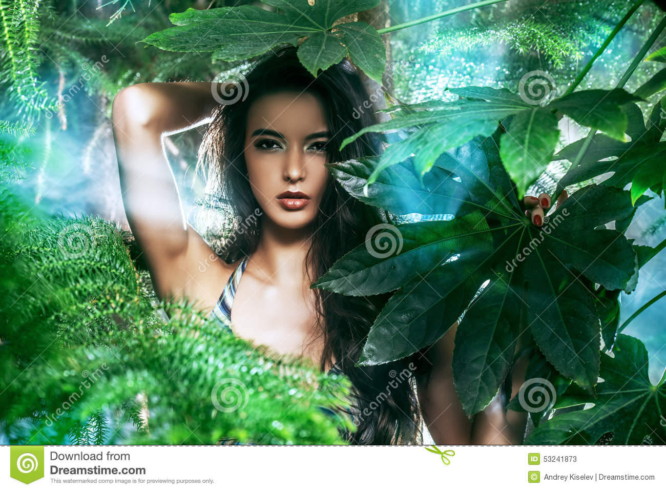 exoticism in women Exoticism by predrag vuckovic find the perfect print, canvas or wall art with photoscom 171585245.