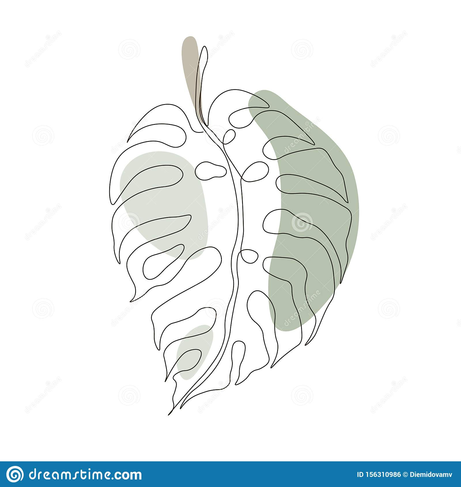 Monstera Leaf Design Stock Illustrations 33 326 Monstera Leaf Design Stock Illustrations Vectors Clipart Dreamstime Browse our collection of floral wall art prints, botanical landscapes, and plant posters. https www dreamstime com exotic monstera continuous one line drawing summer tropical leaf hand drawn white background minimalist design exotic monstera image156310986