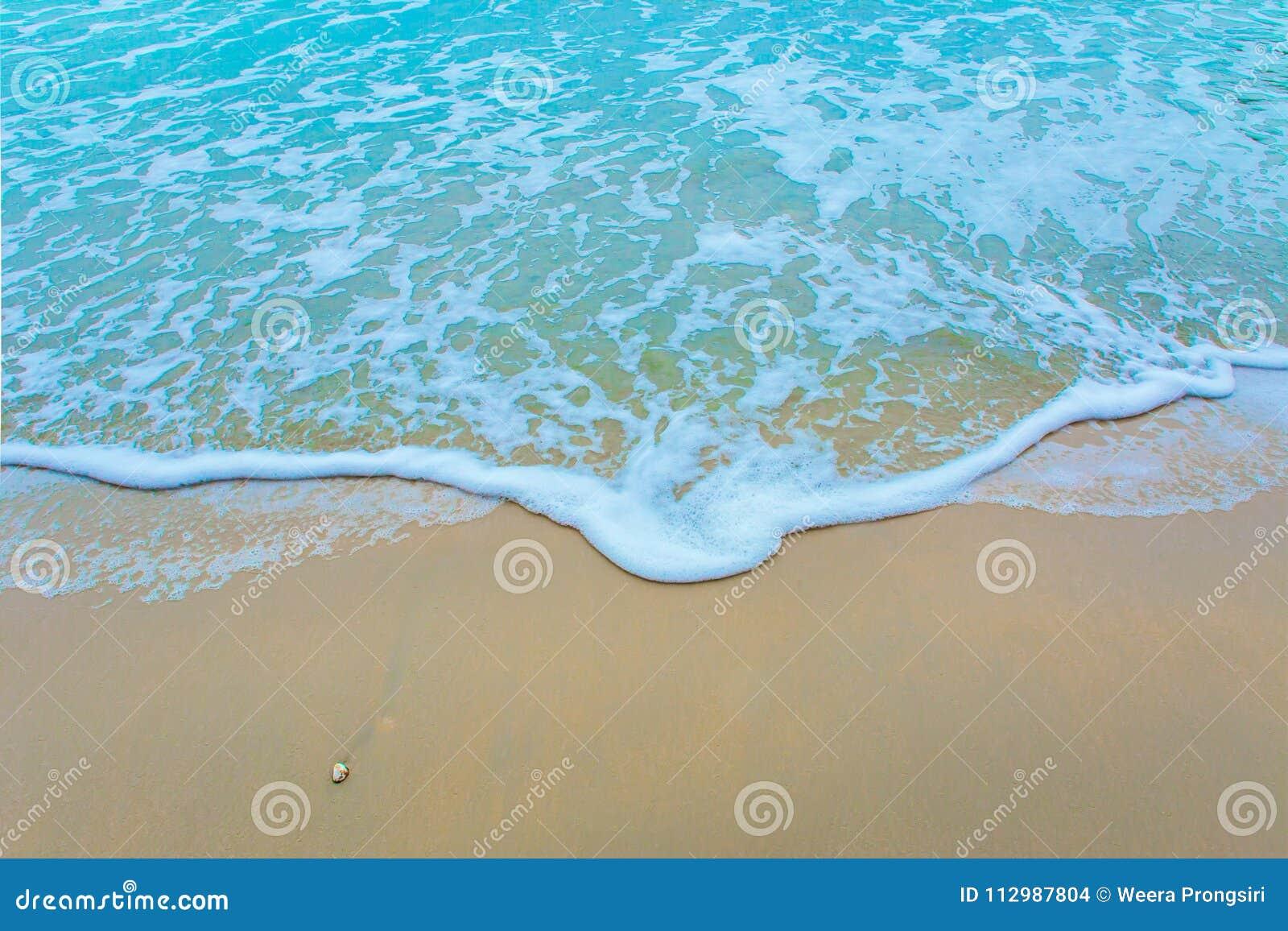 Beach, Sea, Horizon, South Carolina, Hilton Head