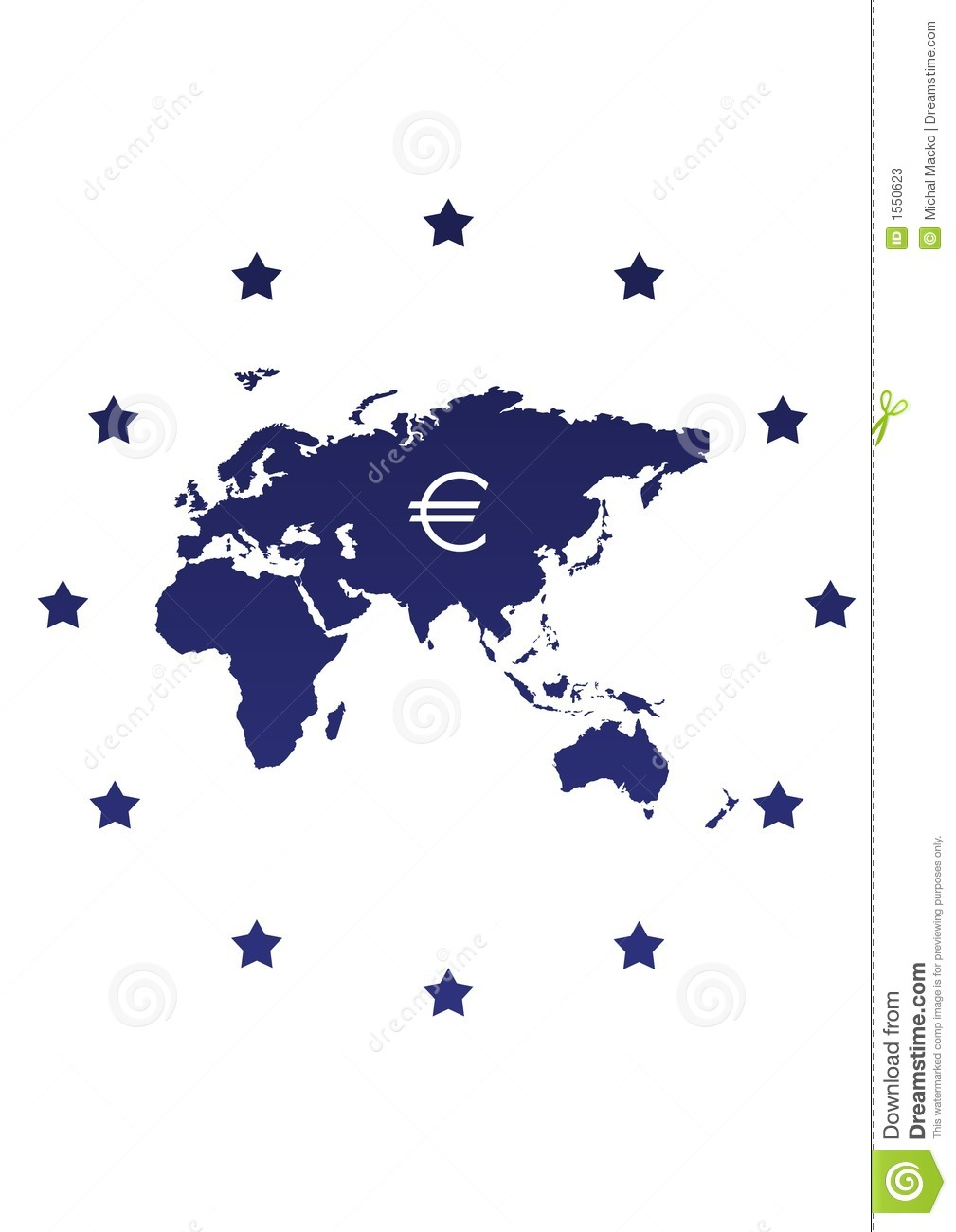 expansions of the european union Eu integration is trying to achieve more political integration and accommodation   integration and expansion processes that were slower and.