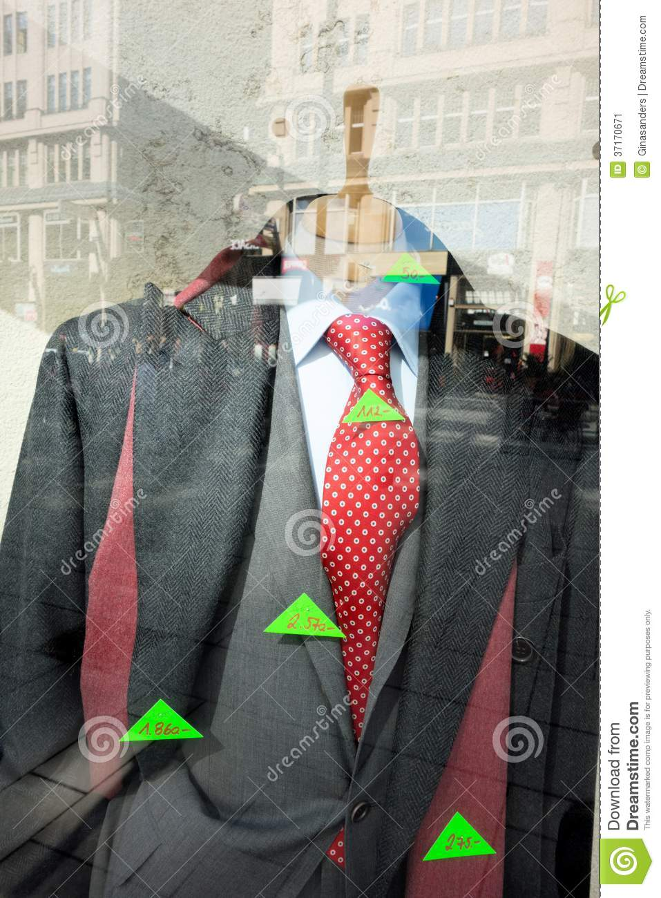 expensive-clothes-clothing-shop-window-gentlemen-s-outfitter-37170671