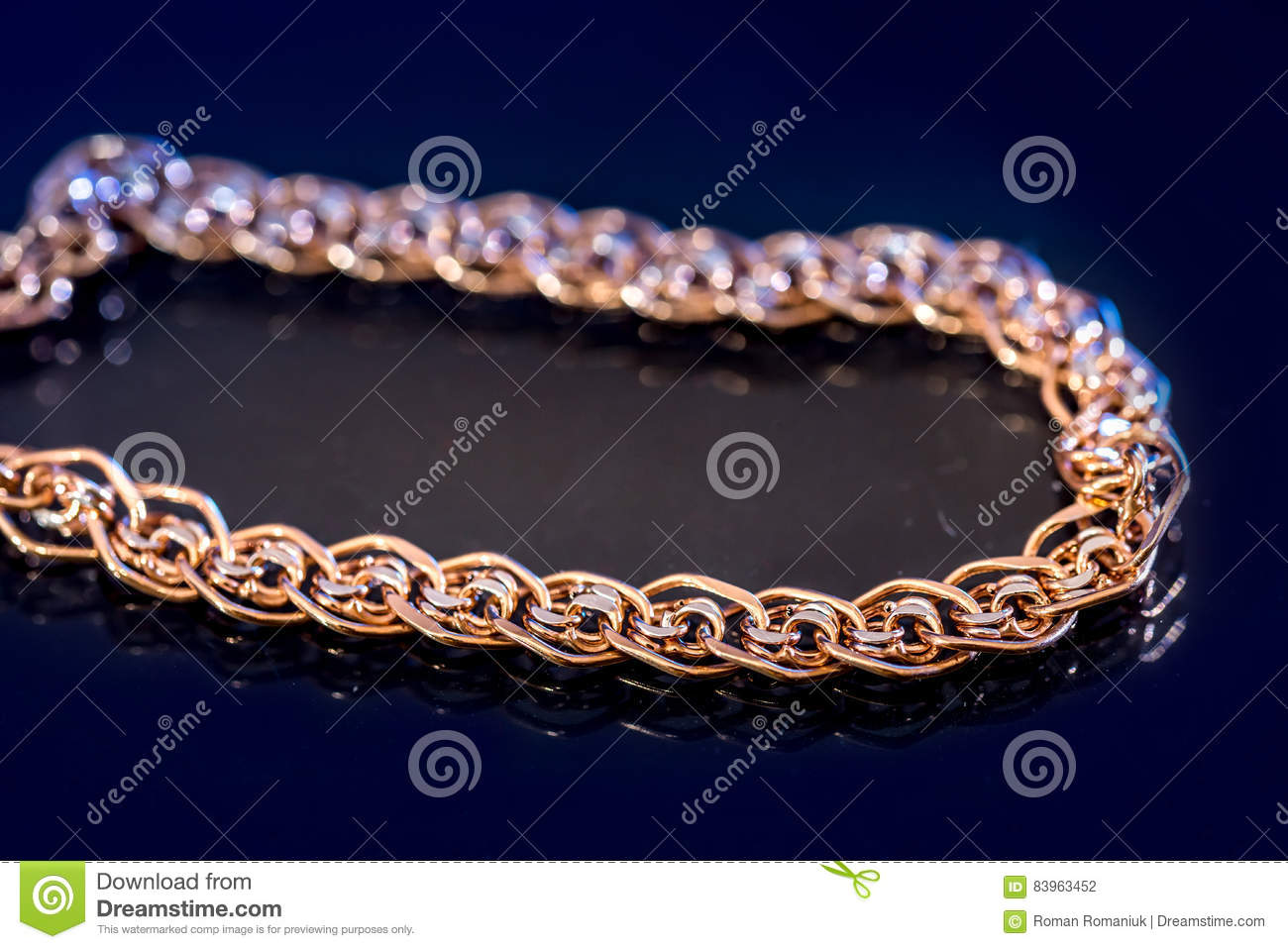 top watch most the world expensive youtube in chains jewellery