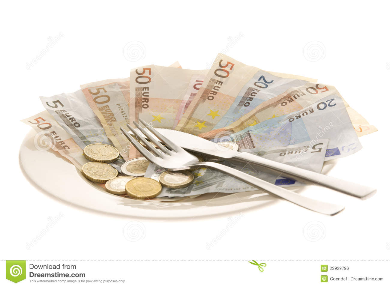 Image Result For Purchasing Euros
