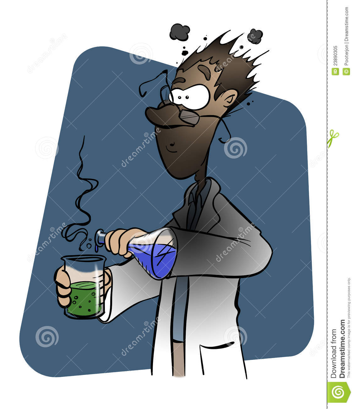 chemistry experiment gone wrong webgiare images of experiment gone wrong royalty stock photo image chemistry experiment gone wrong