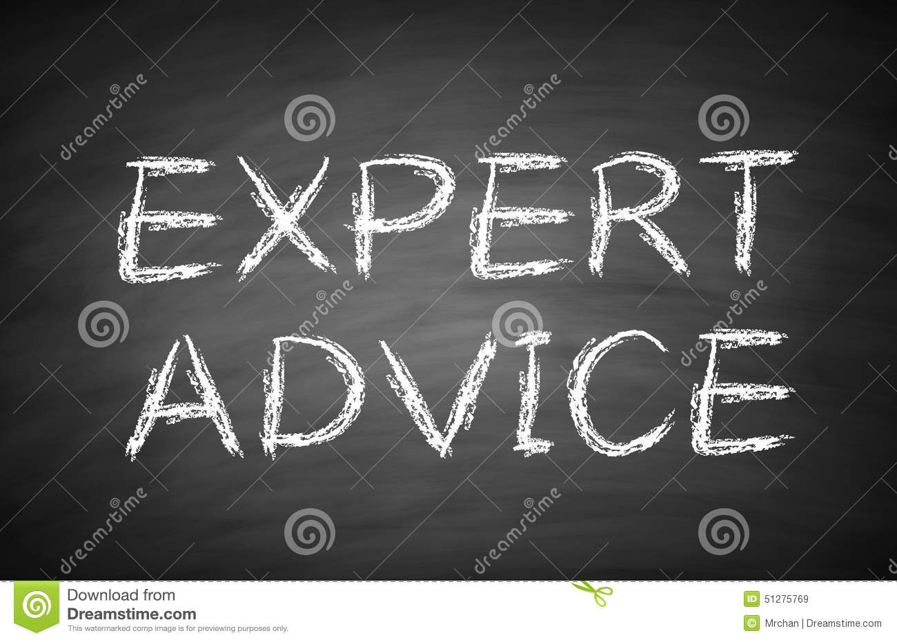 How important are the opinions of experts in the search for knowledge? - Sample Essay