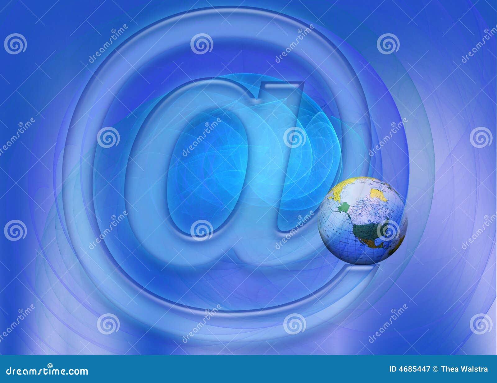 Free download internet explorer web browser computer icons.