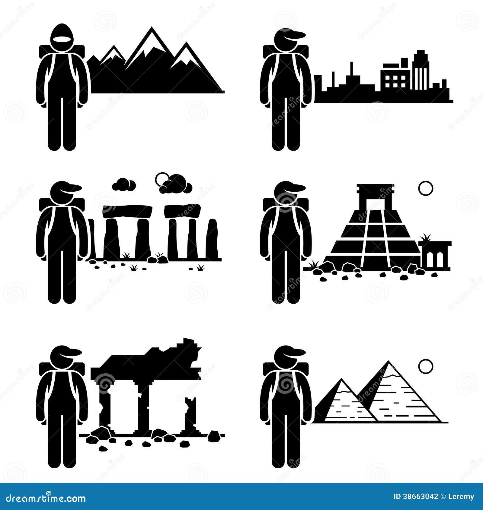 Capital ideas : the improbable origins of modern Wall Street 2012