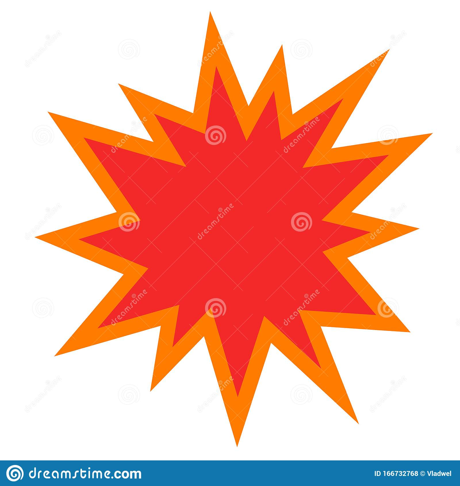 explosion or bomb blast vector icon flat cartoon design comic empty burst or blank flash isolated on white background stock vector illustration of blast abstract 166732768 https www dreamstime com explosion bomb blast vector icon flat cartoon design comic empty burst blank flash isolated white background clipart image166732768