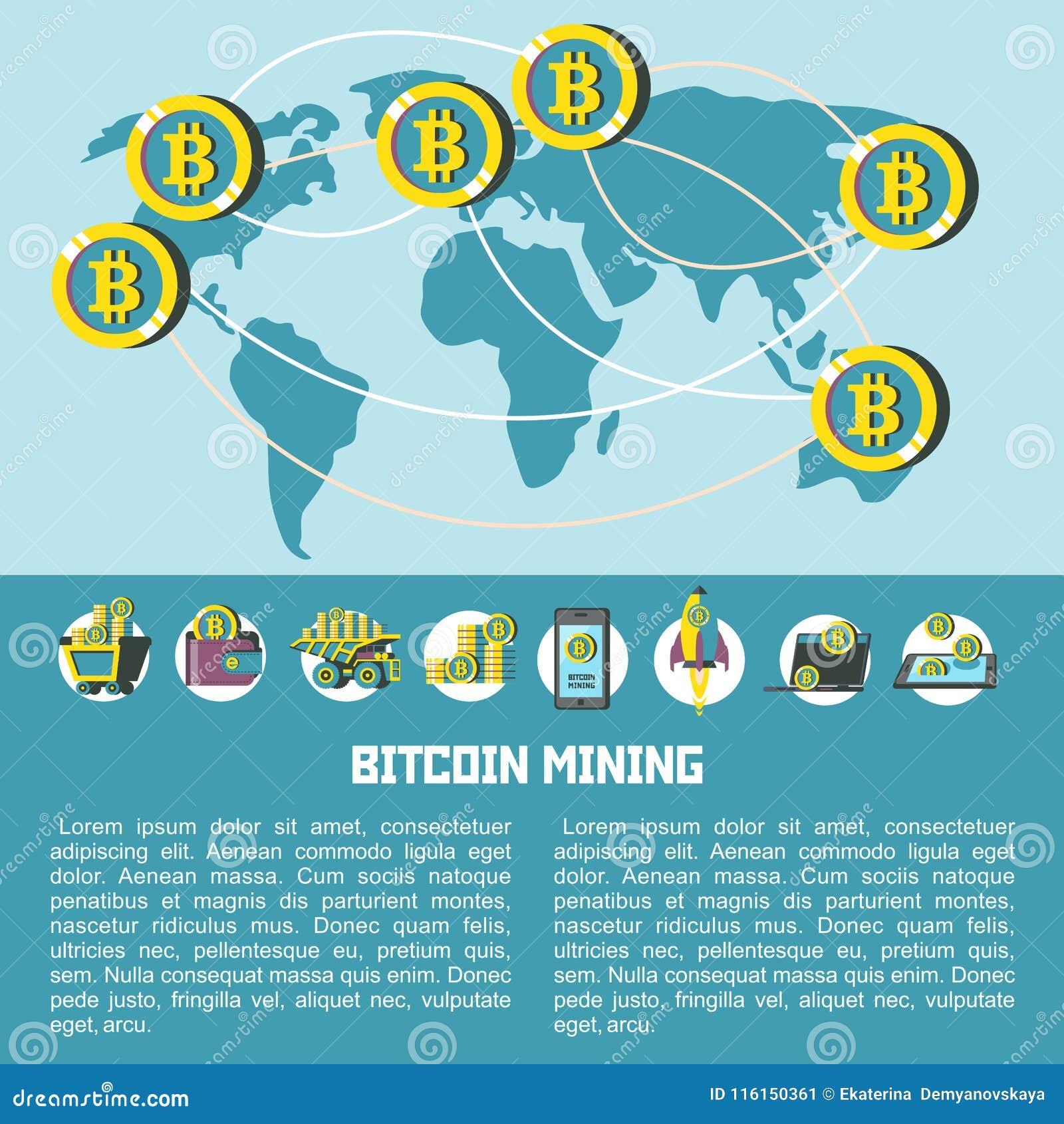 ottenere bitcoin con paypal cosa sono i bitcoin le iene