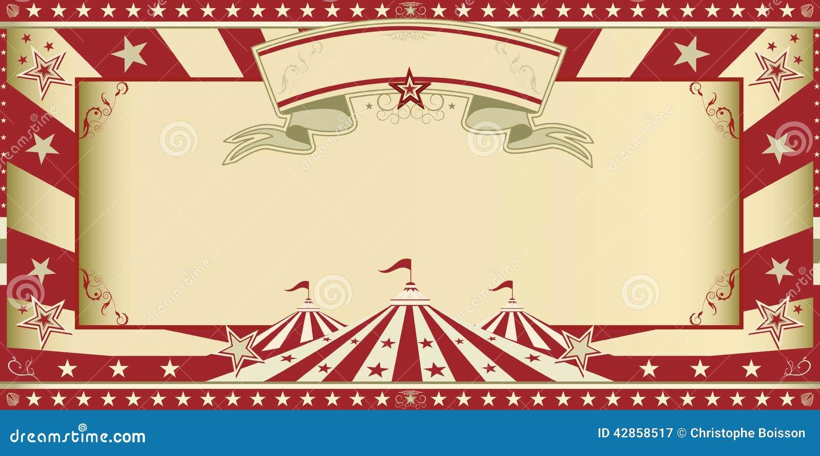 Carnival Party Invitation as luxury invitation example